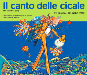 canto_cicale