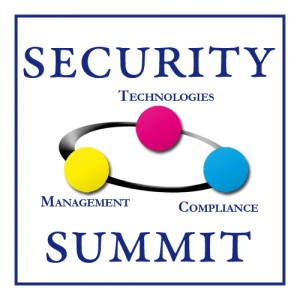 Security-Summit-web
